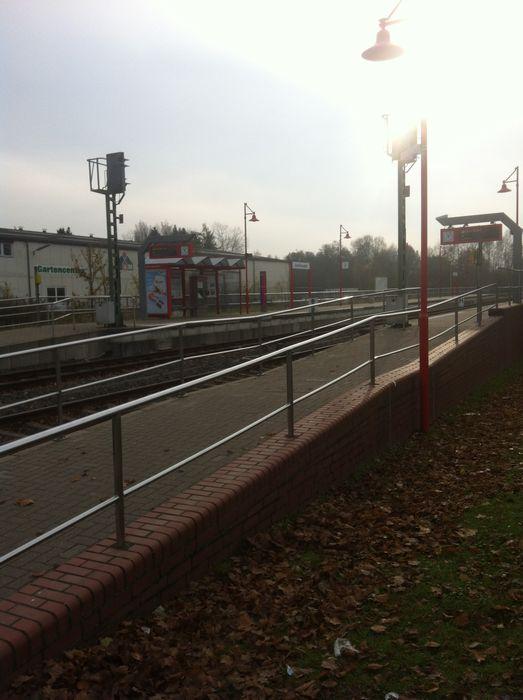 Reisen Bewertungen In Armstedt Golocal