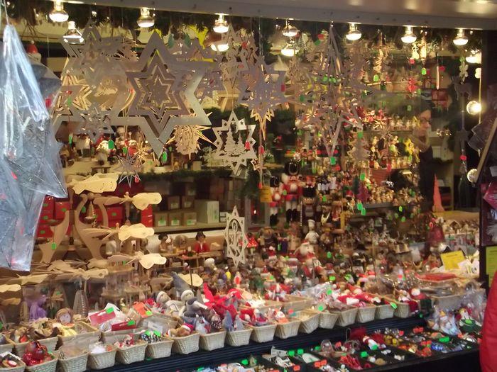 Bremen Weihnachtsmarkt.Bilder Und Fotos Zu Weihnachtsmarkt Bremen In Bremen Am Markt Seite 6
