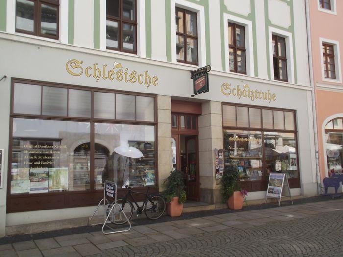 Gebrauchtmöbel bewertungen in deutschland golocal