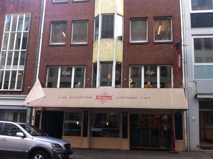 Knigge Bremen café knigge 12 bewertungen bremen altstadt sögestr golocal