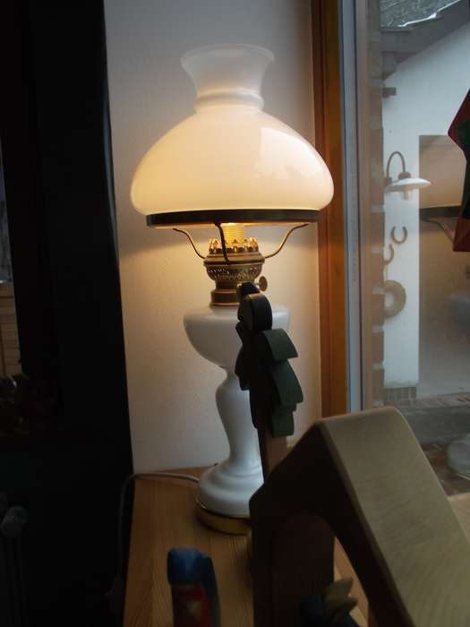 Gute Lampen In Hameln Golocal