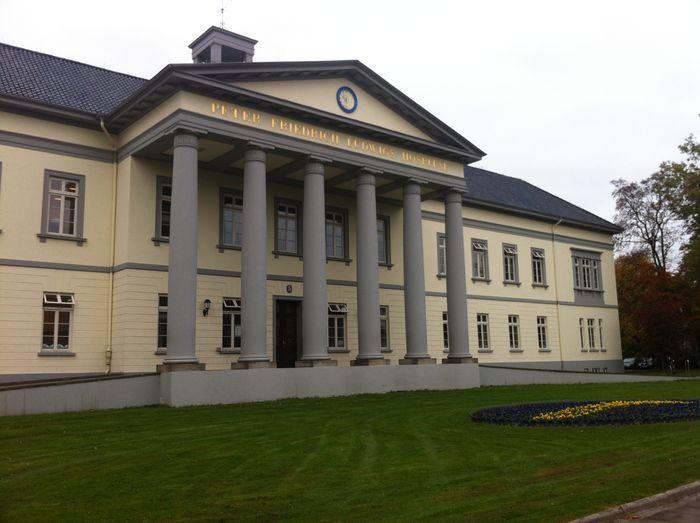 pfl oldenburg
