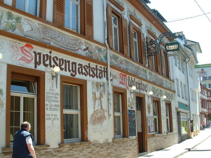 Dating cafe bad kreuznach Clubs - Golf in Bayern