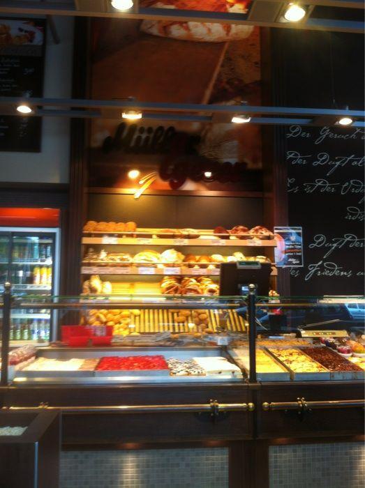 Cafe Stader Str Bremen