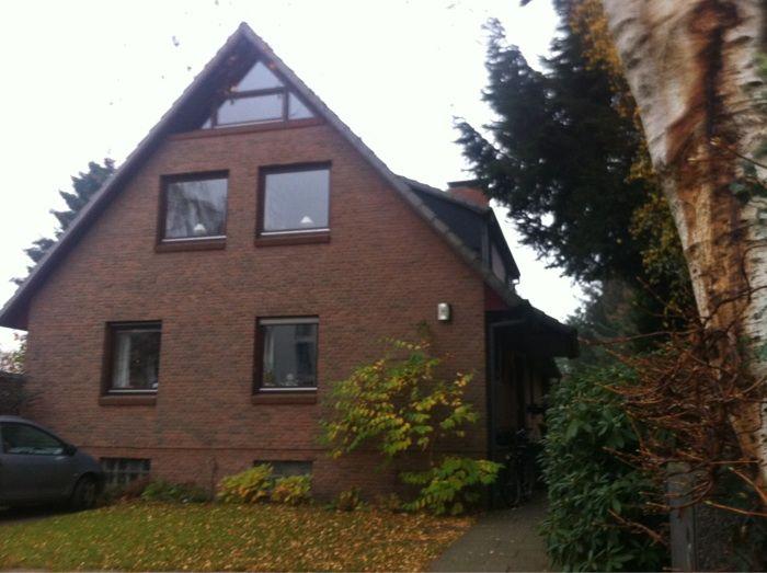 reinecke kurt ed immobilien in hamburg 0405652. Black Bedroom Furniture Sets. Home Design Ideas