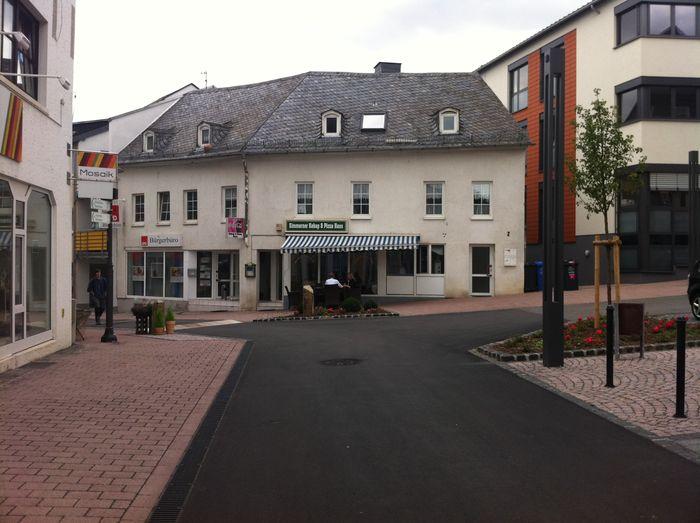 City Hotel Datteln