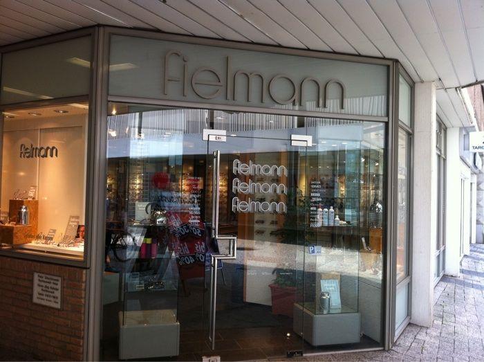Fielmann Ihr Optiker in Delmenhorst ⇒ in Das Örtliche
