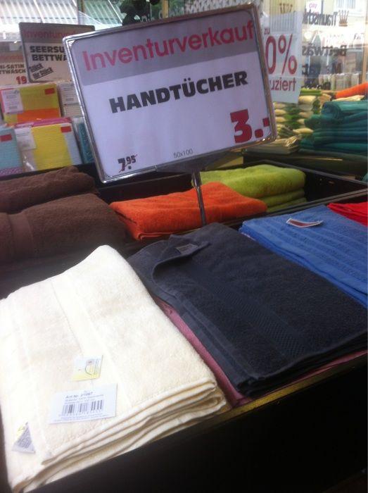 traumschloss handtücher