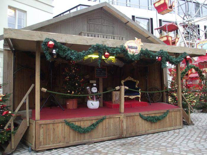 bilder und fotos zu lamberti markt oldenburg in oldenburg. Black Bedroom Furniture Sets. Home Design Ideas