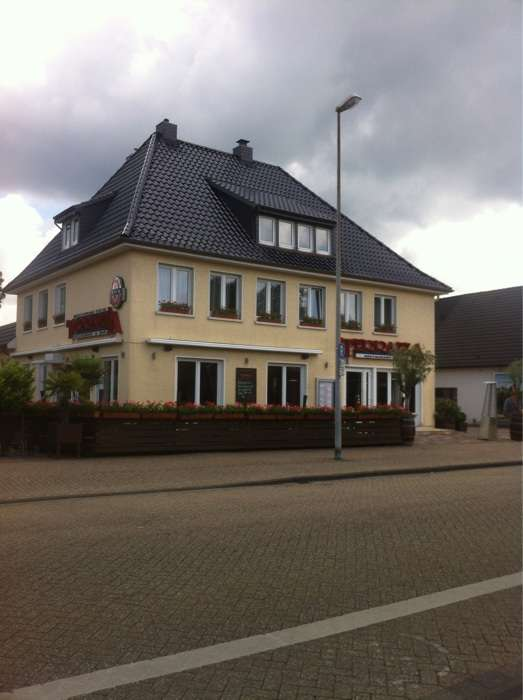restaurant terrazza 1 bewertung oldenburg in oldenburg ofenerdiek wei enmoorstr golocal. Black Bedroom Furniture Sets. Home Design Ideas