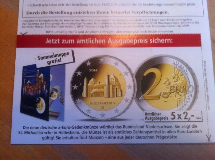 Münzhandelsgesellschaft Mbh Deutsche In Braunschweig In Das örtliche