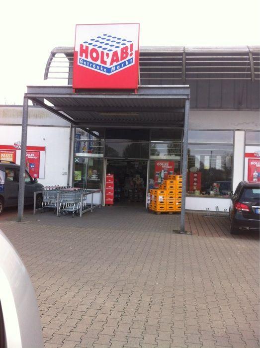 hol ab getränkemarkt hildesheim