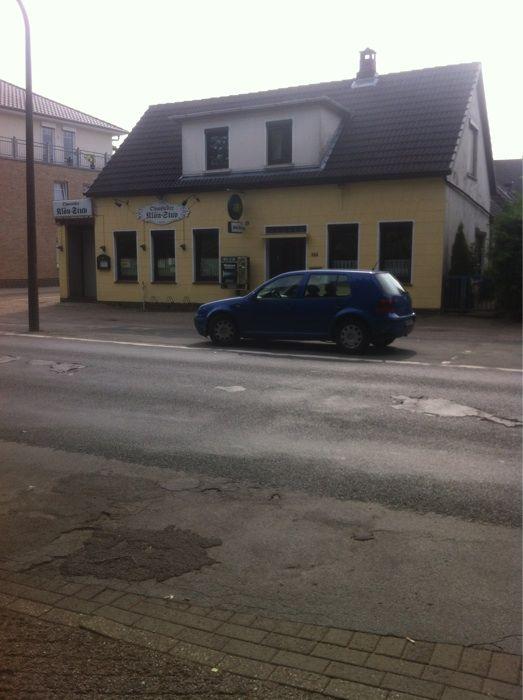 ohmsteder kl nstuv 1 foto oldenburg in oldenburg nadorst hochheider weg golocal. Black Bedroom Furniture Sets. Home Design Ideas