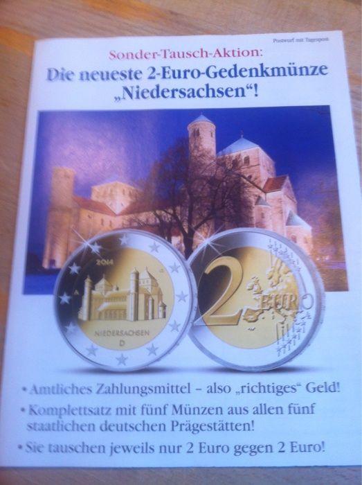 Münzhandelsgesellschaft Mbh Deutsche Münze 2 Bewertungen
