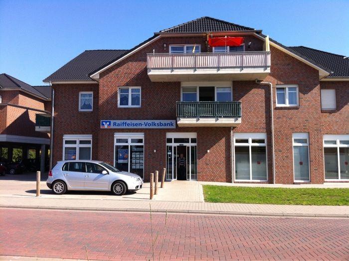 volksbank eg delmenhorst schierbrok sb filiale heide zweigstelle in ganderkesee heide im das. Black Bedroom Furniture Sets. Home Design Ideas