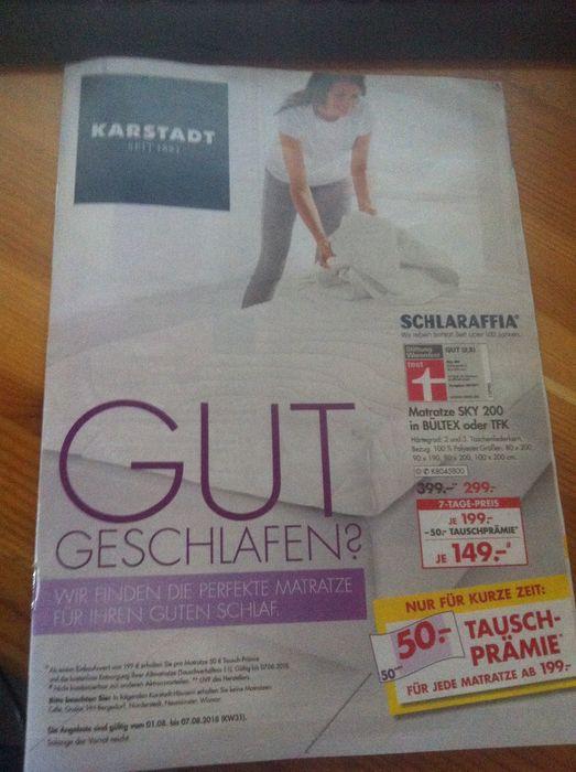 808dca4d6c Karstadt Warenhaus GmbH - 19 Bewertungen - Essen Bredeney - Theodor ...