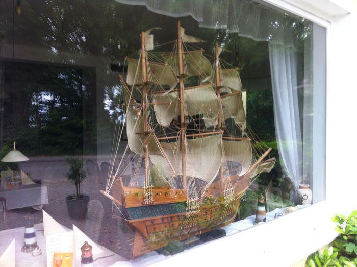 Bilder und Fotos zu Haus Gramberg Boomgaarden in Varel am