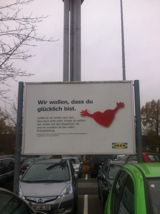 Ikea Einrichtungshaus Großburgwedel 14 Bewertungen Großburgwedel
