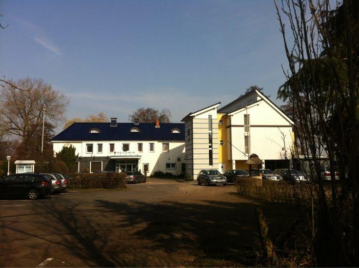 Haus am Meer Steinhude in Wunstorf ⇒ in Das Örtliche