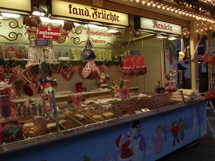 Küchenlager Bremen Bewertung ~ weihnachtsmarkt 1 bewertung vegesack stadt bremen sedanplatz golocal