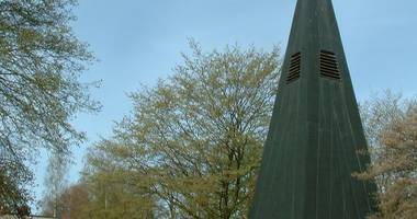 Timotheus-Haus Stenum - Evangelisch-lutherische Kirchengemeinde Ganderkesee in Ganderkesee