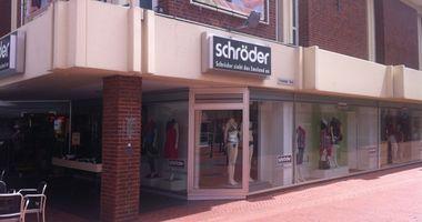 Schröder Mode KG in Haselünne