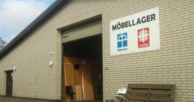 Möbellager Delmenhorst in Delmenhorst