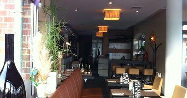 cabarelo café bar restaurant lounge in Delmenhorst