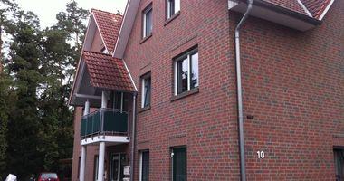 pro liberis e.V. flexible Familienhilfe in Sandkrug Gemeinde Hatten