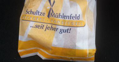 Bäckerei Schultze-Mühlenfeld in Wiefelstede