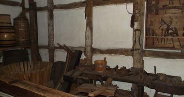 Kreismuseum Syke Das Museum des Landkreises Diepholz in Syke