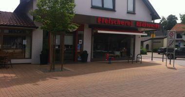 Fleisch und Feinkost Bösch GbR in Tarmstedt