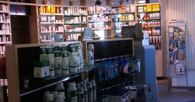 Apotheke Am Markt, Inh. Dr. Holger Weiß in Vetschau im Spreewald