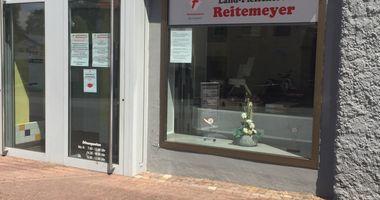 Land-Fleischerei Reitemeyer in Neuenheerse Stadt Bad Driburg