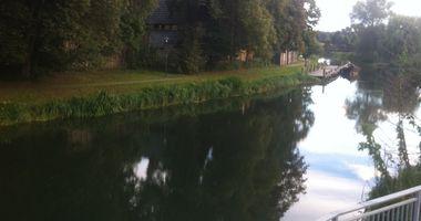 Stadtverwaltung Torgelow in Torgelow bei Ueckermünde
