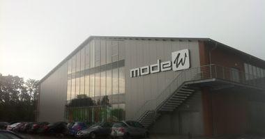 Wessels Karl GmbH & Co. KG Textil und Mode in Elsfleth