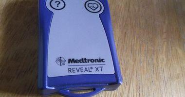 Medtronic GmbH in Meerbusch