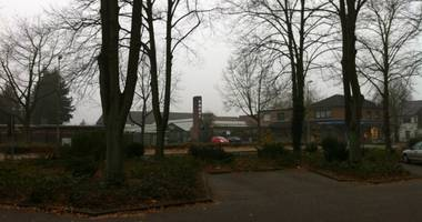 Blumenhaus Knoop in Delmenhorst