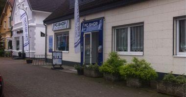 PC-Shop Delmenhorst in Delmenhorst