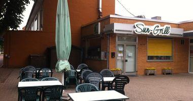 Sun Grill in Sittensen