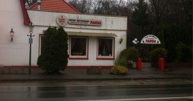 Panda China Restaurant Hotel in Löhnhorst Gemeinde Schwanewede
