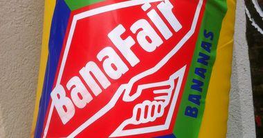BanaFair e.V. in Gelnhausen