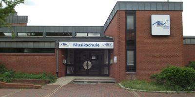 Musikschule des Landkreises Ol. in Wildeshausen