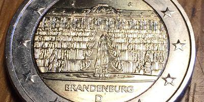 Deutsche Bundesbank Hauptverwaltung Berlin und Brandenburg in Berlin