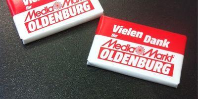MediaMarkt in Oldenburg in Oldenburg