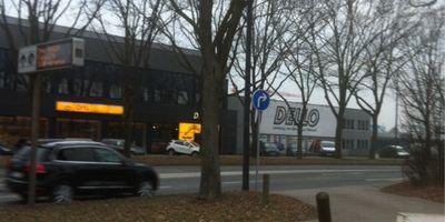 Dello Ernst GmbH & Co.KG Mehrmarken Vertragshändler Neuwagen Automobilverkauf in Bremen