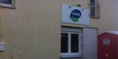 Hörgeräte Rawe GmbH in Ahlhorn Gemeinde Großenkneten