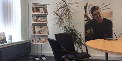 Öffentliche Versicherungen Oldenburg, Becker und Reil in Bookholzberg Gemeinde Ganderkesee
