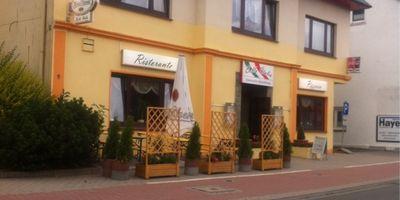 Bella Italia in Nordenham