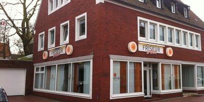 Friseur am Rathaus Inh. Ellen Janssen in Papenburg